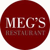 Megs Restaurant